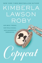 Copycat by Kimberla Lawson Roby
