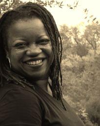 Karen J. Anderson