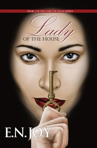 LADY-OF-THE-HOUSE