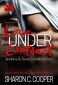 Love Under Contract (Jenkins & Sons Construction) by Sharon C. Cooper