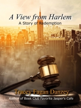 A View from Harlem