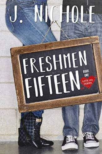 Freshmen Fifteen