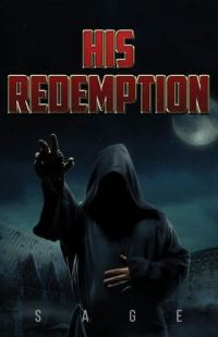 His Redemption by Sage