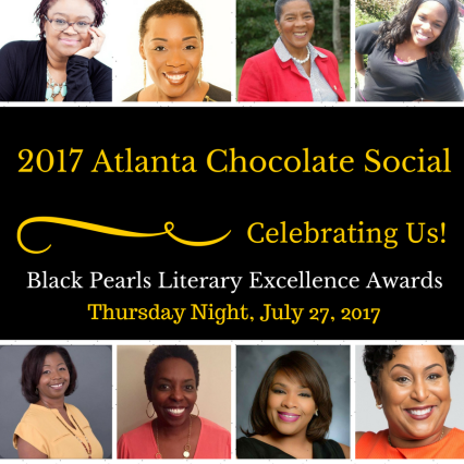2017Atlanta Chocolate Socialh99