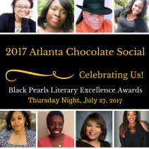 2017Atlanta9Chocolate Socialh99