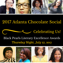 2017Atlanta9ChocolateeSocialh99