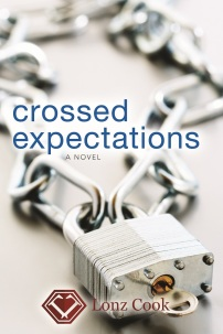 Crossed Expectations by Lonz Cook