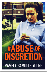 abuse-of-discretionyaa