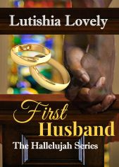 First Husband Lovely