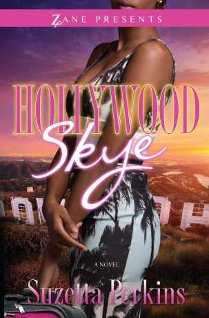 hollywood-skye