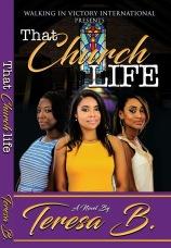 That Church Life