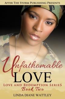 UnfathomableLoveboookcover