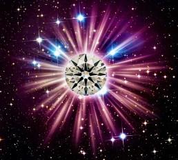 Spirit Jewels by Author/Poet ME