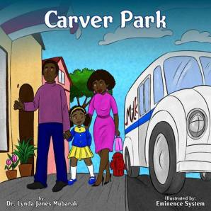 carverparkee