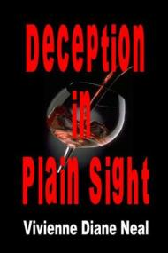 Deception in Plain Sight Front Cover Redsmall