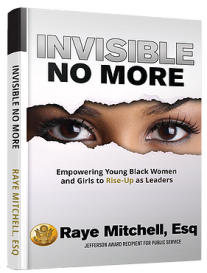 invisiblenomore33