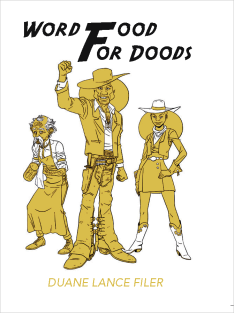 Word Food for Doodsju
