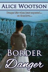 Border Danger - Copy