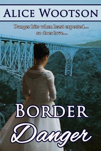 Border Danger - Copy