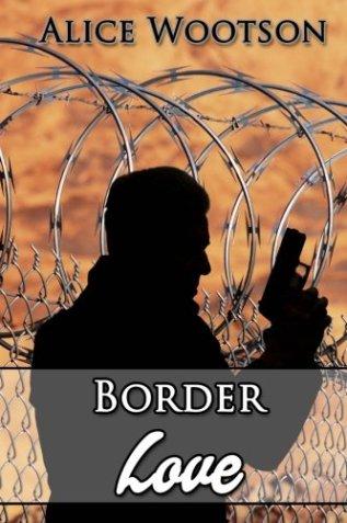 borderlovewootsoms - Copy
