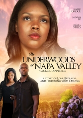 underwoods-of-napa-valley