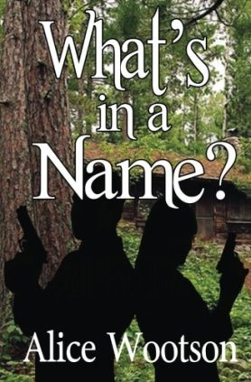 Whats in a Name by Alice Wootson - Copy