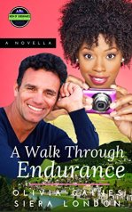 A Walk Through Endurance