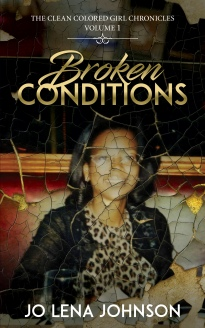 Broken_Conditions_Cover