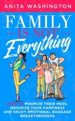 familyisnoteverythigbhni