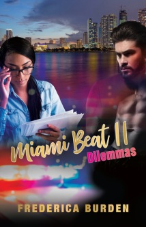 Miami Beat II-DILEMMAS7XXL
