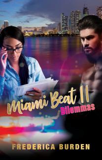 MiamiBeatIIDILEMMAS7xxl