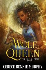 thewolfqueen7xxxxlllll