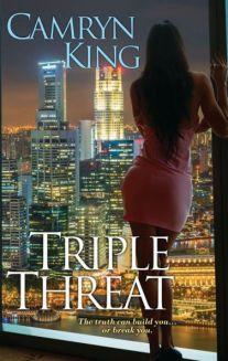 triplethreaterer