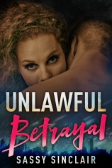 unlawful betrayal-revised4-high res