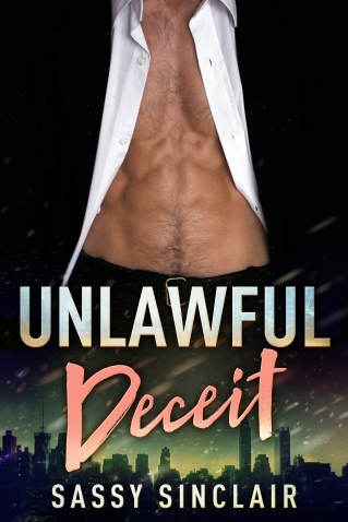 unlawful deceit-revised4-high res