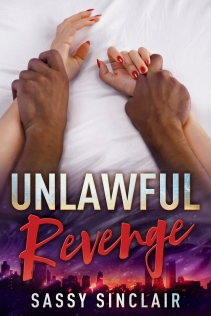 unlawful revenge-revised20