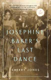 josephine-bakers-last-dance