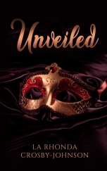 unveiled_kindle_bookcover (2)