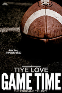 Game Time_200X300