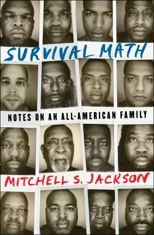 survival-math-9781501131707_lg
