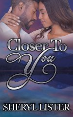 Closer-to-You-FRONT