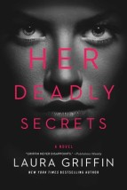 her-deadly-secretsasdefef