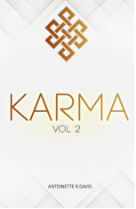 karma22anntiondavis