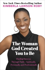The Woman God Created You to BeTWGCYTB_coverFinal_011420